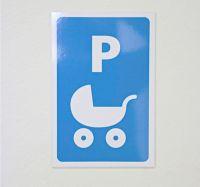 z4_kinderwagenparkplatz